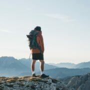 Pourquoi travailler ? Entre illusion, motivation et vocation