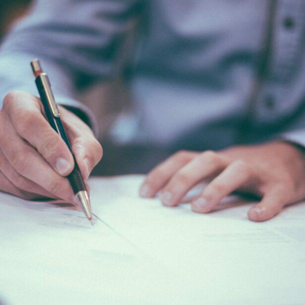 Harvard Business Review: Jeu de main, jeu de négociateur