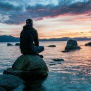 Webinar : Stress et méditation