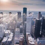 Forum du Monde d'Après : Économie, tout est-il déjà écrit ?