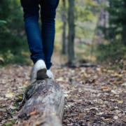 Webinar : De la carrière à la mission, Réinventer l'outplacement