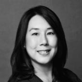 Esther Chung