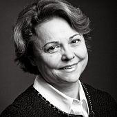 Marguerite Chevreul
