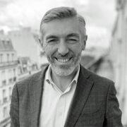 Olivier Pelleau