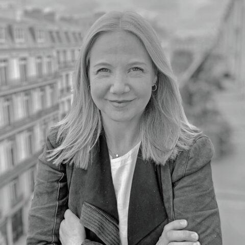 Signe Greve-Isdahl