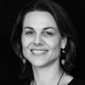 Ariane Sales Rocha