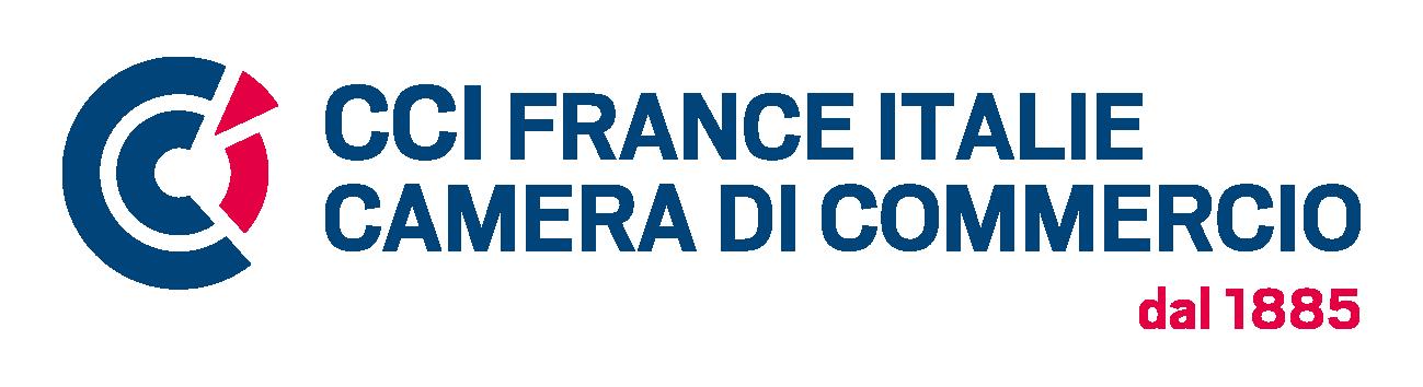 CCI France Italie Camera di Commercio