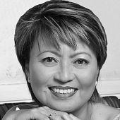 Christina Khoo