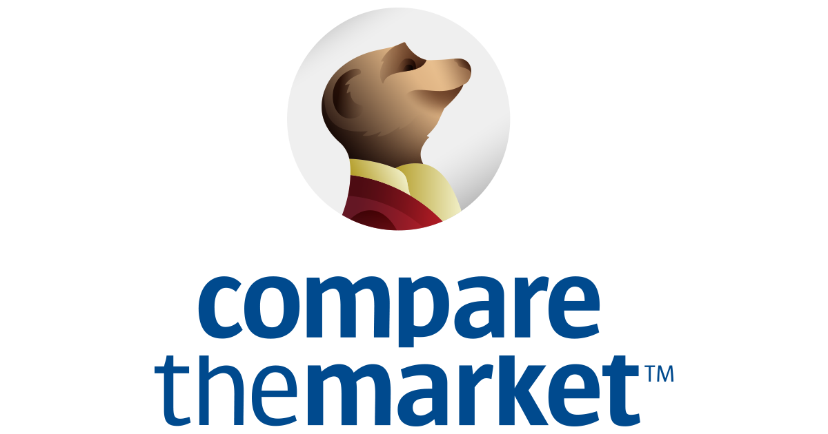 Compare the market