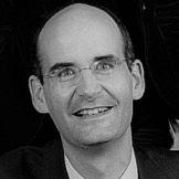 Jean-François Vié