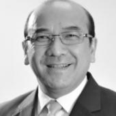 Jean Satrijo Tanudjojo
