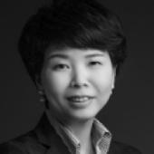 Jessie Feng