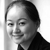 Julia Xiaoping Zhu