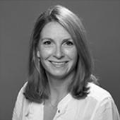 Karolina Ehretsmann