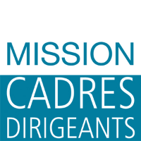 Mission Cadres Dirigeants