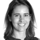 Marie-Liesse Calmejane