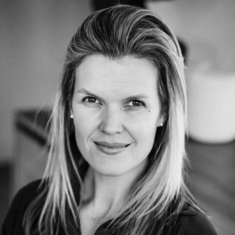Natalie Braithwaite
