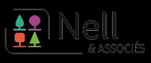 Nell et Associés