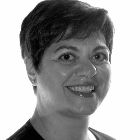 Paola Pomponio