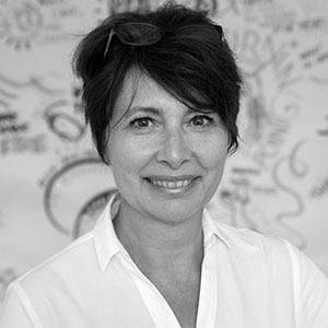Anne Yannic
