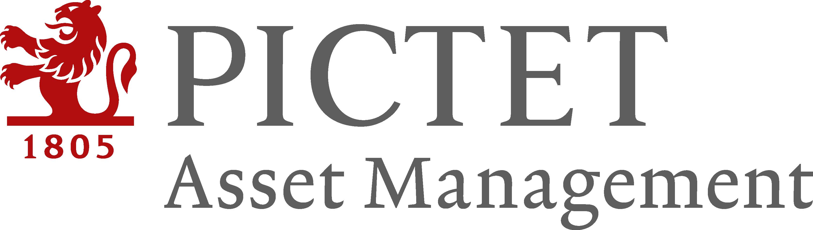 Pictet Asset Management