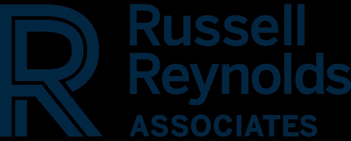 Russell Reynolds