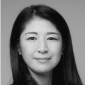 Satoko Gibbs