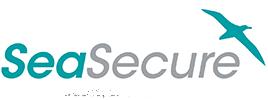 SeaSecure