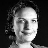 Sonia Styger