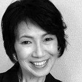 Tomoko Tanaka