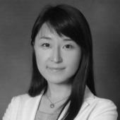 Tomomi Kumai