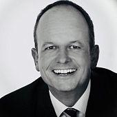 Tristan Meisch