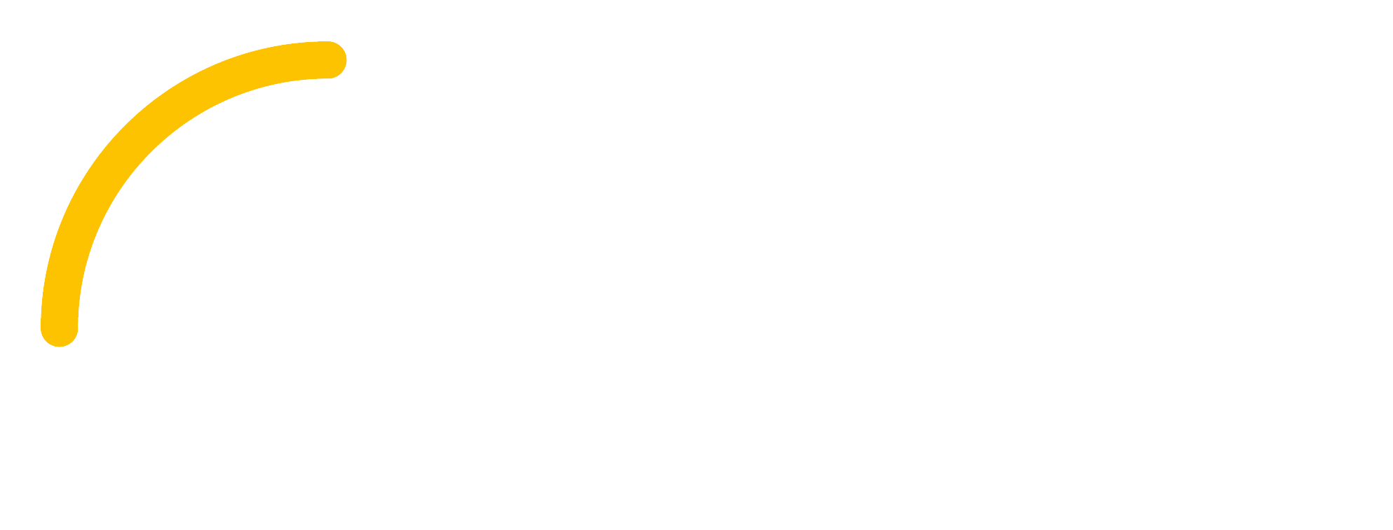 Veto Pharma