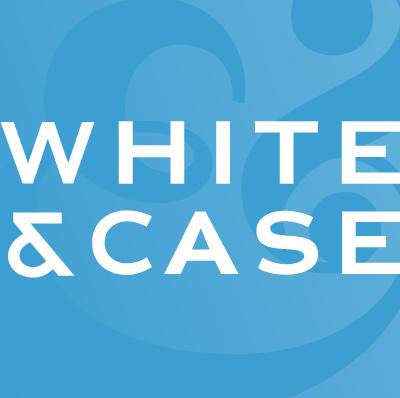 White & Case