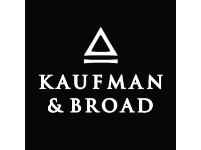 Kaufman & Broad Turningpoint