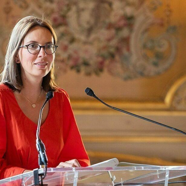 Transformation de l'Etat en France, lancement du Cycle des Hautes Etudes de Service Public