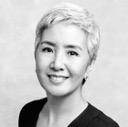 Irene Ping Li