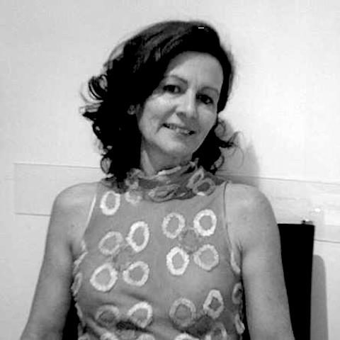 Anne Soyez