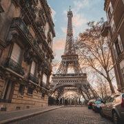 Paris (HQ), France