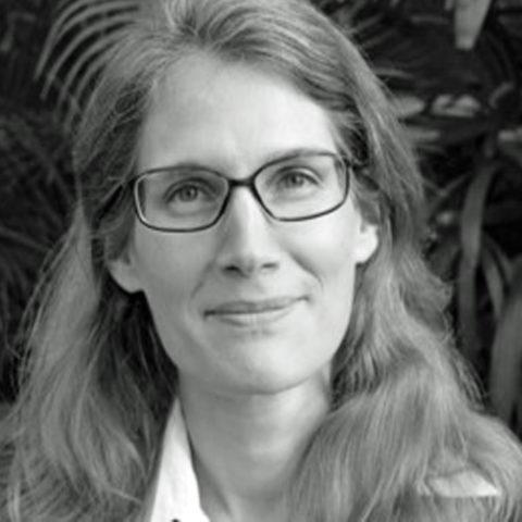 Marianne Dupuis