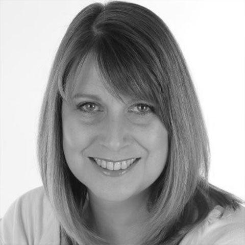 Heather Spencer